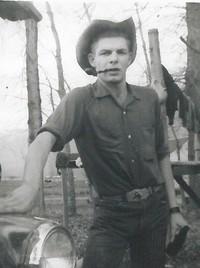 Glen Overholt  August 27 1942  July 18 2019 (age 76) avis de deces  NecroCanada