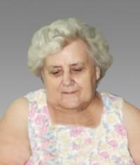Helene Deschênes  Giguere  1931  2019 avis de deces  NecroCanada
