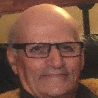 Joseph Joe Challitta Awad  July 29 2019 avis de deces  NecroCanada
