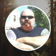 Keith Stuart Rankin  2019 avis de deces  NecroCanada