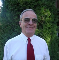 Larry Lee Fehr  June 19 1945  July 20 2019 (age 74) avis de deces  NecroCanada
