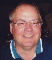 Leonard Len Elaschuk  Monday July 29th 2019 avis de deces  NecroCanada