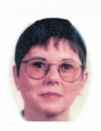 Lois  Bannatyne  2019 avis de deces  NecroCanada