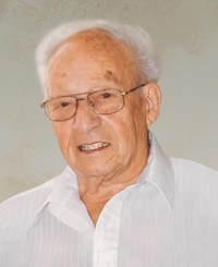Louis-Georges Chamberland  1924  2019 (94 ans) avis de deces  NecroCanada