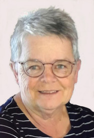 Mme HeLeNE lessard Labelle 1951 - 2019 avis de deces  NecroCanada