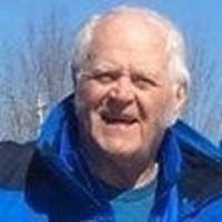 Robert Bruce Dempsey  December 07 1948  July 30 2019 avis de deces  NecroCanada