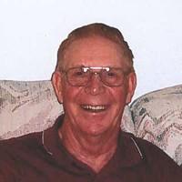 Ronald Healey  July 27th 2019 avis de deces  NecroCanada