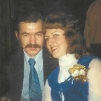 Sheila Mary Penton  2019 avis de deces  NecroCanada
