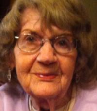 Shirley Sophia Tokaryk  Tuesday July 30th 2019 avis de deces  NecroCanada