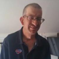 Sylvain Jacques 1964-2019  2019 avis de deces  NecroCanada