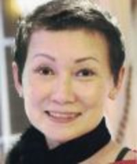 Thi Thanh Xuan LE  2019 avis de deces  NecroCanada