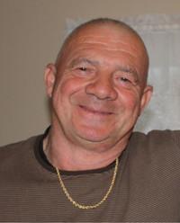Wallace Joseph Glaspy  July 21 1954  July 30 2019 (age 65) avis de deces  NecroCanada