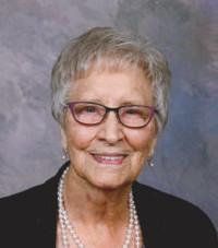 Agnes Christine Michaud  July 30 2019 avis de deces  NecroCanada
