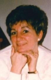 BLOUIN Jocelyne  1949  2019 avis de deces  NecroCanada