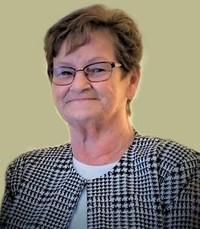 Beth Marie Werner  Wednesday July 31st 2019 avis de deces  NecroCanada