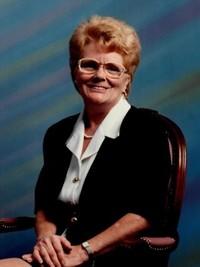 Cayer Mme Gertrude Bergevin  2019 avis de deces  NecroCanada