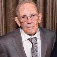 Cecil Lane avis de deces  NecroCanada