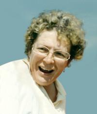 Danielle Rousseau  19412019  Décédé(e) le 25 août 2019 Québec originaire de SaintJeanPortJoli. avis de deces  NecroCanada