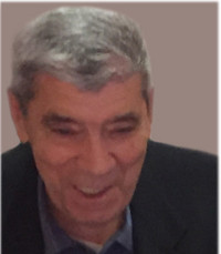 Domenico Aquino avis de deces  NecroCanada