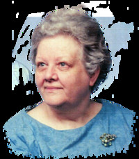 Ethel LeClair  2019 avis de deces  NecroCanada