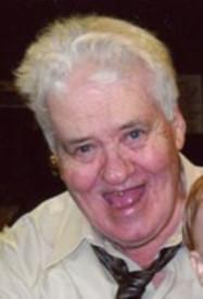 Gerard Robert  31 juillet 2019 avis de deces  NecroCanada