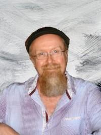 Ian Salvin  March 16 1956  July 31 2019 (age 63) avis de deces  NecroCanada