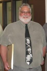 John Wayne Fazekas avis de deces  NecroCanada