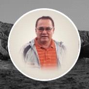 Josefino Tolentino  2019 avis de deces  NecroCanada