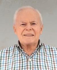 Joseph-Pierre Filion  1924  2019 (94 ans) avis de deces  NecroCanada