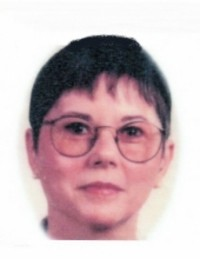 Lois  Bannatyne nee Mercer  2019 avis de deces  NecroCanada