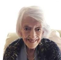 Louisette Parent 1931 – 2019 avis de deces  NecroCanada