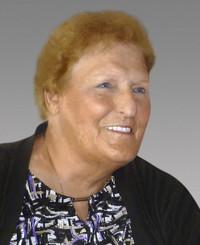 Lucienne Morin Lecompte  Décédé(e) le 26 juillet 2019. Elle demeurait à Montmagny. avis de deces  NecroCanada