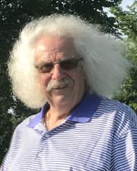 M Guy Joanis 17 juillet 2019  2019 avis de deces  NecroCanada
