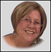 MacNEIL Deborah Ann  2019 avis de deces  NecroCanada