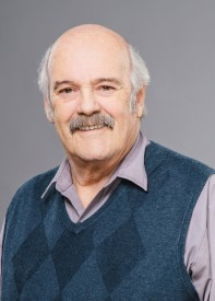 Marcel Valois  (1950  2019) avis de deces  NecroCanada