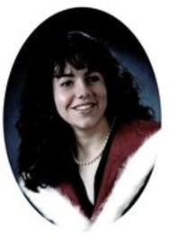 Michele Anne Crowley Luke  2019 avis de deces  NecroCanada