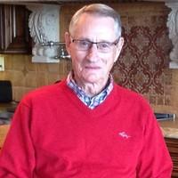 Murray Grierson  February 23 1936  July 31 2019 (age 83) avis de deces  NecroCanada