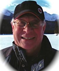 Richard Francis Brazzoni avis de deces  NecroCanada