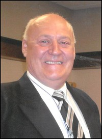 Richard Rick Murray  July 31 2019 avis de deces  NecroCanada