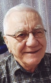 Roland BOURGEOIS 1934-2019 avis de deces  NecroCanada
