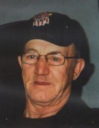 Ronald Guitard  March 9 1945  July 31 2019 (age 74) avis de deces  NecroCanada