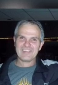 Steve Wardrop avis de deces  NecroCanada