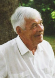 Yvon Goulet surnomme Pipi  (1941  2019) avis de deces  NecroCanada