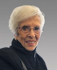 Yvonnette Dallaire Bherer  Décédé(e) le 26 juillet 2019. Elle demeurait à CapStIgnace et native du LacStJean. avis de deces  NecroCanada