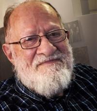 Alfred Clement Bell  Wednesday July 31st 2019 avis de deces  NecroCanada