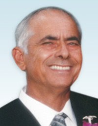 Antonio Pelle avis de deces  NecroCanada