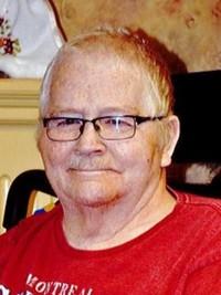 Baxter Leduc  2019 avis de deces  NecroCanada
