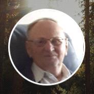Edmund Ehmann  2019 avis de deces  NecroCanada