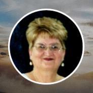 Evelyn Ann Olson  2019 avis de deces  NecroCanada