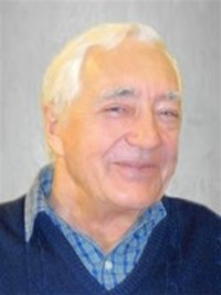 Gerard Mc Dermott  1938  2019 (80 ans) avis de deces  NecroCanada